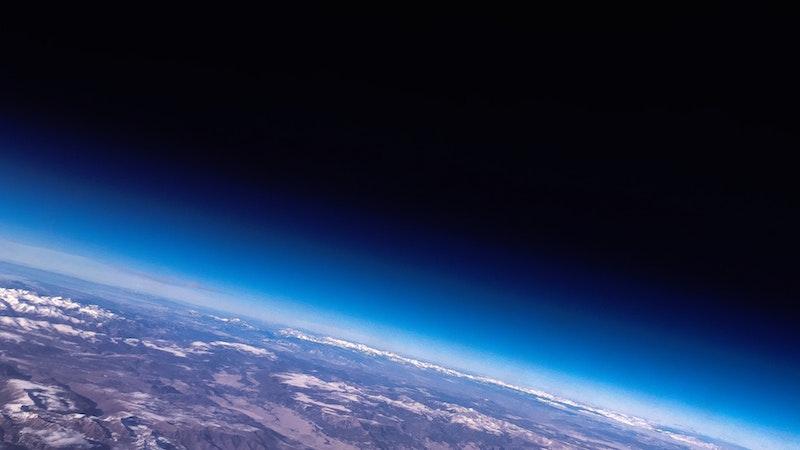 temperatura della Terra