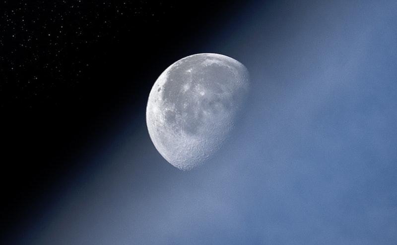 seconda Luna