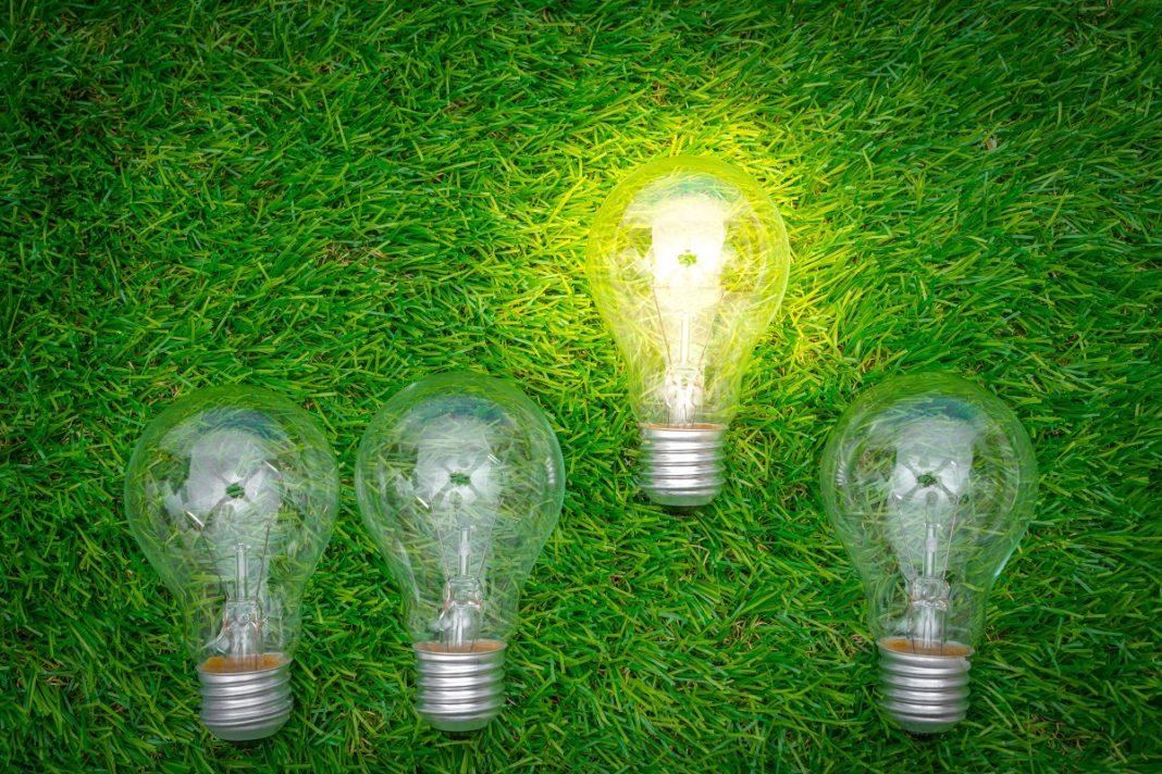 energia casa
