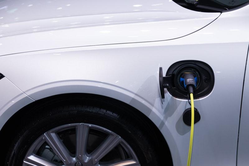 ecoincentivi auto