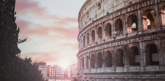 Roma PM10